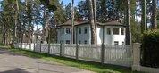 1 900 000 €, Продажа дома, Kpu prospekts, Продажа домов и коттеджей Юрмала, Латвия, ID объекта - 501858773 - Фото 3