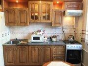 Продажа квартиры, Сочи, Ул. Конституции - Фото 2