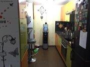 4 480 000 Руб., Продам 3-х комнатную квартиру на Куйбышева,62, Продажа квартир в Омске, ID объекта - 316331994 - Фото 11