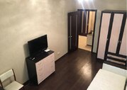 Квартира, ул. Кольцовская, д.19