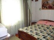 Продается дом Тамбовская обл, Тамбовский р-н, село Бокино, ул .