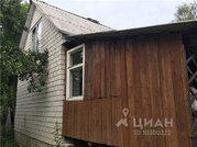 Продажа дома, Брянск, Ул. Речная