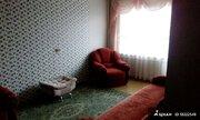 Сдаю2комнатнуюквартиру, Барнаул, улица Георгиева, 44, Аренда квартир в Барнауле, ID объекта - 321822300 - Фото 2