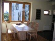 Продажа квартиры, Купить квартиру Рига, Латвия по недорогой цене, ID объекта - 313137621 - Фото 3