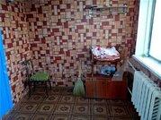 Продажа дома, Полтавская, Красноармейский район, Ул. Степная - Фото 4