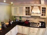 Квартира в эжк Эдем, Купить квартиру в Москве по недорогой цене, ID объекта - 321582789 - Фото 4