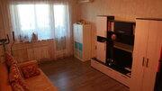 Сдается отличная 2-ая квартира в Царицыно, Аренда квартир в Москве, ID объекта - 323062143 - Фото 1