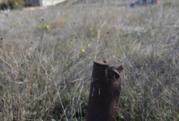 Продажа участка, Любимовка, Нижнегорский район, Шоссе Качинское - Фото 2