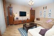 Продажа квартиры, Новосибирск, м. Золотая Нива, Ул. Адриена Лежена - Фото 2