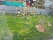 Продажа дома, Тюмень, Не выбрано, Продажа домов и коттеджей в Тюмени, ID объекта - 504388362 - Фото 18