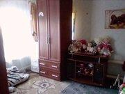 Продажа дома, Большая Федоровка, Татищевский район - Фото 1