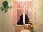 Продам 2-к квартиру, Ессентуки г, улица Фрунзе 23 - Фото 5