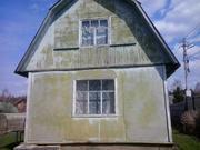 Продается дом в СНТ Морозовка - Фото 5