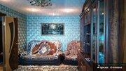 Продаю2комнатнуюквартиру, Кимры, улица Карла Маркса, 54, Купить квартиру в Кимрах по недорогой цене, ID объекта - 320890391 - Фото 2