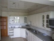 Продажа квартиры, Купить квартиру Рига, Латвия по недорогой цене, ID объекта - 313137146 - Фото 3