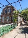 Продам дом в Боцманово - Фото 2