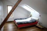 Продажа квартиры, krija valdemra iela, Купить квартиру Рига, Латвия по недорогой цене, ID объекта - 312604286 - Фото 6