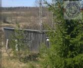 Продажа квартиры, Минькино, Грязовецкий район, Нет улицы - Фото 1