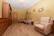 Продам 1-к. квартиру 45,6 кв.м с отличным ремонтом, Марш. Казакова, 26 - Фото 5
