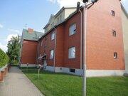 Продажа квартиры, Купить квартиру Рига, Латвия по недорогой цене, ID объекта - 313137519 - Фото 1