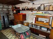 Дом 51 м2 на участке 9 сот. + баня, гараж, сарай - Фото 5