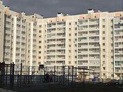1 480 000 Руб., Продажа квартиры, Рязань, Шлаковый, Купить квартиру в Рязани по недорогой цене, ID объекта - 318383699 - Фото 3
