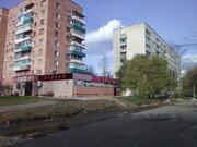 Продажа квартиры, Комсомольск-на-Амуре, Ул. Сидоренко, Продажа квартир в Комсомольске-на-Амуре, ID объекта - 328959876 - Фото 3