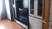 Трех комнатная квартира в Голицыно с ремонтом, Купить квартиру в Голицыно по недорогой цене, ID объекта - 319573521 - Фото 33