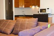 Уютная квартира в Ялте ЖК Дарсан-Палас - Фото 4