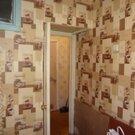 1 комнатная квартира в Кашире 3, ул. Ленина, Продажа квартир в Кашире, ID объекта - 319629023 - Фото 3