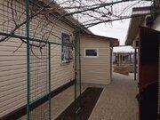 Купить дом в Волгоградской области