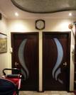 8 300 000 Руб., Продаётся 2-комнатная квартира по адресу Новокосинская 40, Купить квартиру в Москве по недорогой цене, ID объекта - 319259003 - Фото 2