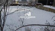 Продаю участок 5 сот в районе сад огород по центральной улице. (ном. ., Земельные участки в Нальчике, ID объекта - 201135855 - Фото 1