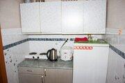 780 000 Руб., Продажа квартиры, Рязань, Горроща, Купить квартиру в Рязани по недорогой цене, ID объекта - 321080780 - Фото 3