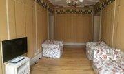Продажа квартиры, Купить квартиру Рига, Латвия по недорогой цене, ID объекта - 313139875 - Фото 2