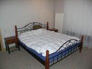 Продажа квартиры, Купить квартиру Рига, Латвия по недорогой цене, ID объекта - 313136502 - Фото 5