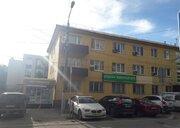 Сдается в аренду офис г Тула, ул Галкина, д 16