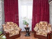 2 800 000 Руб., Продажа двухкомнатной квартиры на проспекте Металлургов, 17 в ., Купить квартиру в Новокузнецке по недорогой цене, ID объекта - 319828620 - Фото 2