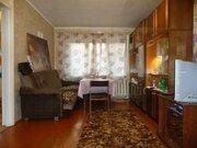Недорогая однушка на Волге, Аренда квартир в Конаково, ID объекта - 318823666 - Фото 2