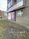 Продажа квартиры, Туймазы, Туймазинский район, Ул. Чапаева - Фото 1