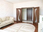 Купите красивую просторную 2ком квартиру в элитном доме, Купить квартиру в Петропавловске-Камчатском по недорогой цене, ID объекта - 321770293 - Фото 3