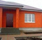 Продаю частный дом в черте города (Энка) - Фото 2