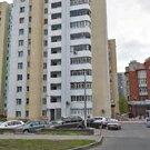 Продажа квартиры в монолитном доме, Купить квартиру в Белгороде по недорогой цене, ID объекта - 321733701 - Фото 2