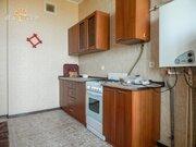 13 000 Руб., 1-комн. квартира, Аренда квартир в Ставрополе, ID объекта - 332304987 - Фото 3