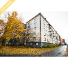 Продаётся 2-х комнатная квартира в тихом центре по ул. Ф.Энгельса, Купить квартиру в Петрозаводске по недорогой цене, ID объекта - 322643793 - Фото 2