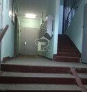 Продажа квартир ул. Народного Ополчения