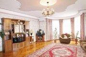 Продажа квартиры, Тюмень, Ул. Новосибирская
