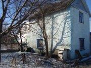 Продается дом (дача / садовый дом) по адресу д. Яковлевка (Сенцовский . - Фото 4
