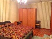Продаю уютную 1-к квартиру в Новокосино - Фото 1