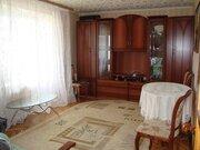 2 комн. квартира г.Чехов, ул.Чехова, д.67 - Фото 3
